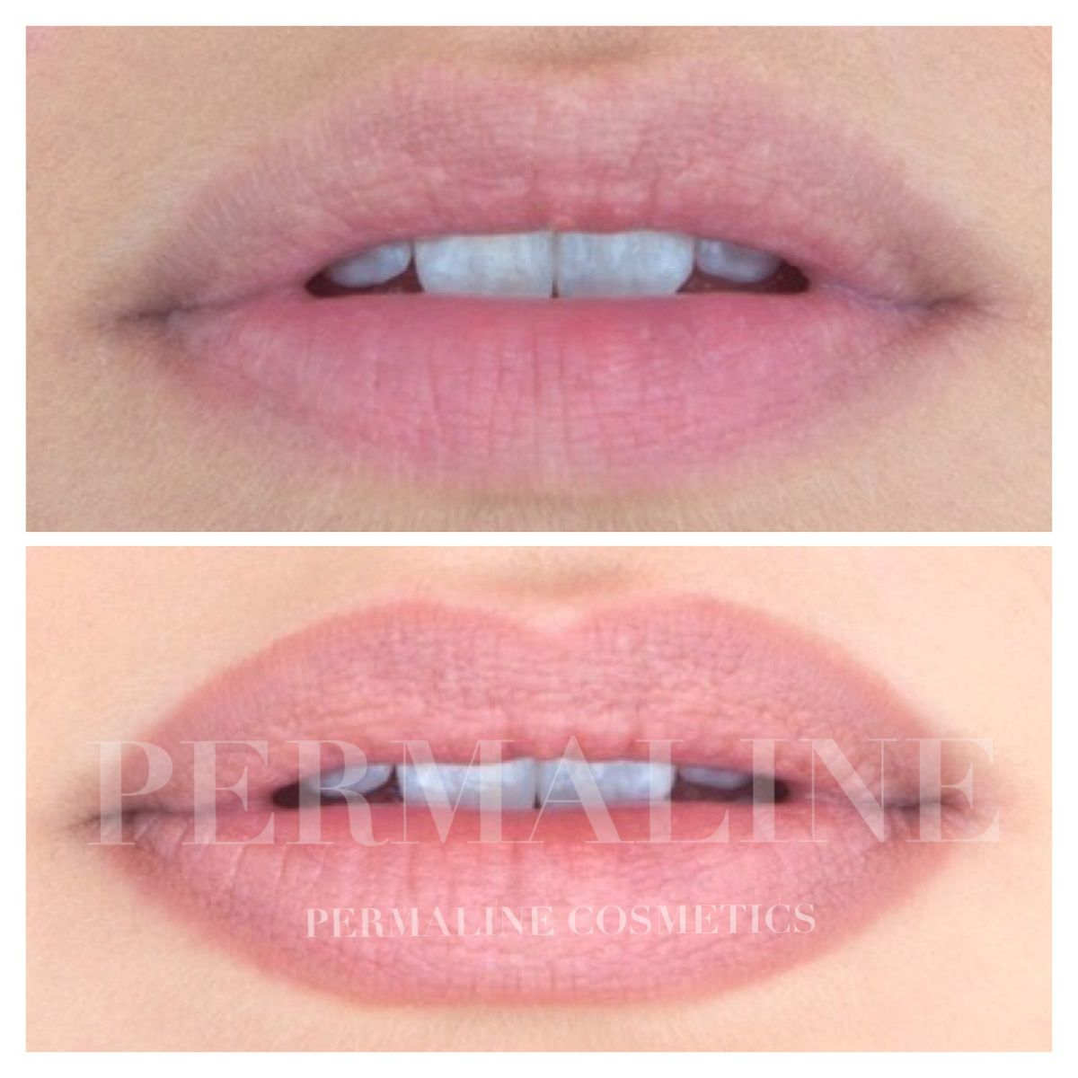 100 What Is Permanent Lip Liner Losing Definition