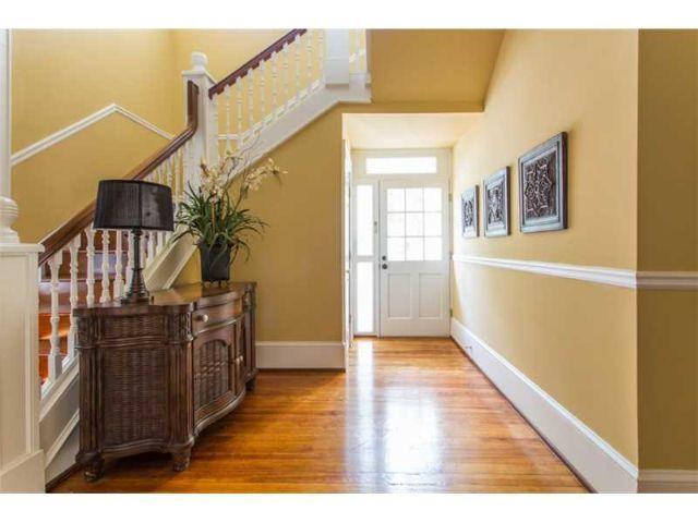 Atlanta Real Estate | Nest Atlanta GA Homes & Condos for Sale | Search MLS 416 AUGUSTA AVE SE, ATLANTA, GA 30315 | MLS #5329737 | IDX Real Estate For Sale | Kerry Lucasse, Exp Realty