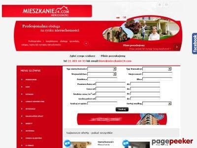 b9c5bb90b Podkategoria: Aparaty cyfrowe - strona 1 - Katalog Stron - Najmocniejszy  Polski Seo Katalog -
