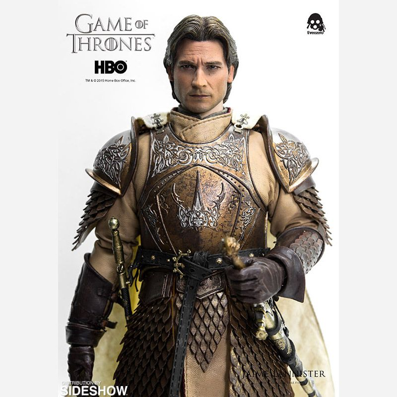 game of thrones armor - Google Search | Costumes/Random ...