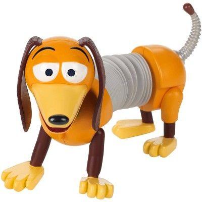 Disney Pixar Toy Story Slinky Figure Toy Story Slinky Slinky