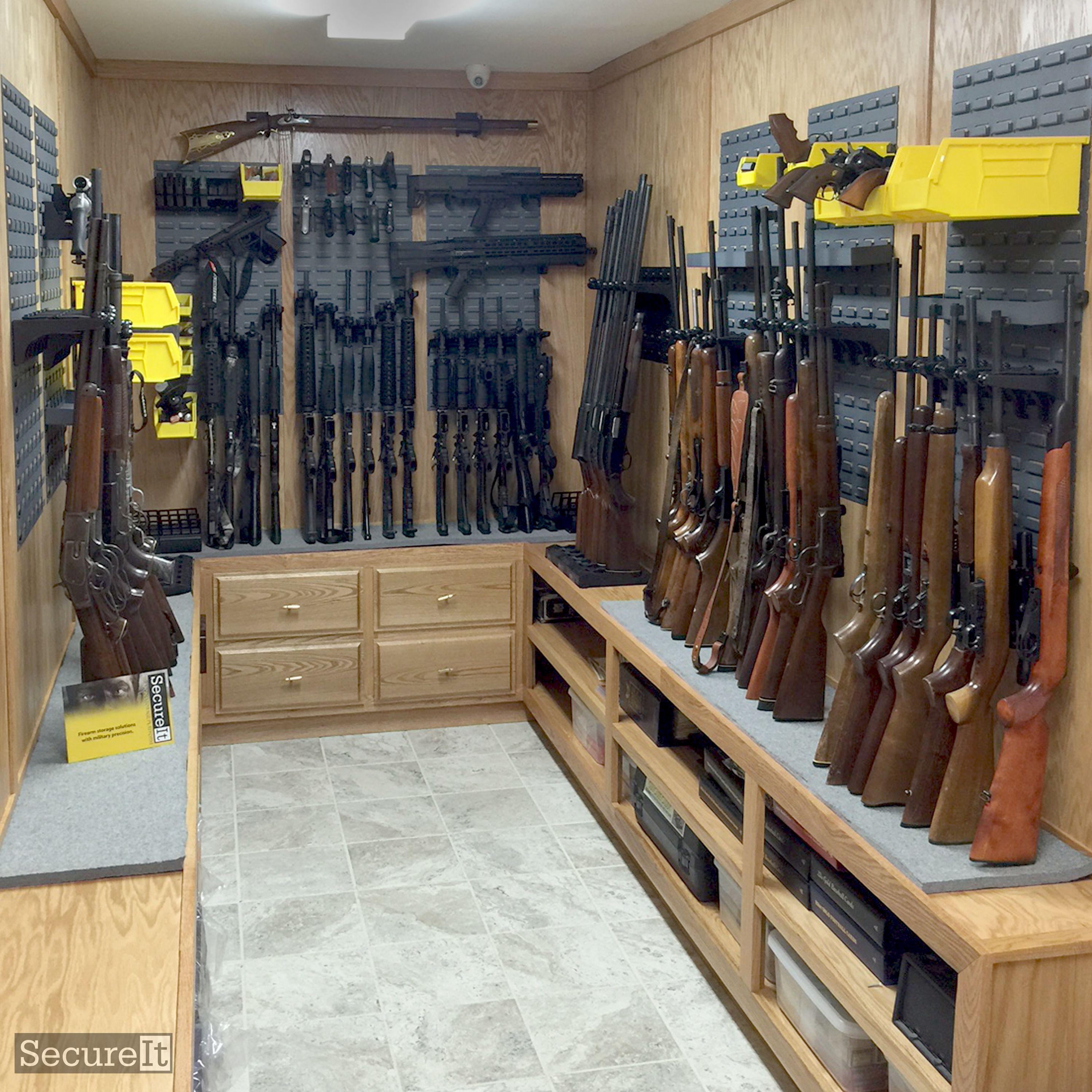 storage atf material explosive magazine magazines cabinet cabinets securall asp ammo buildings