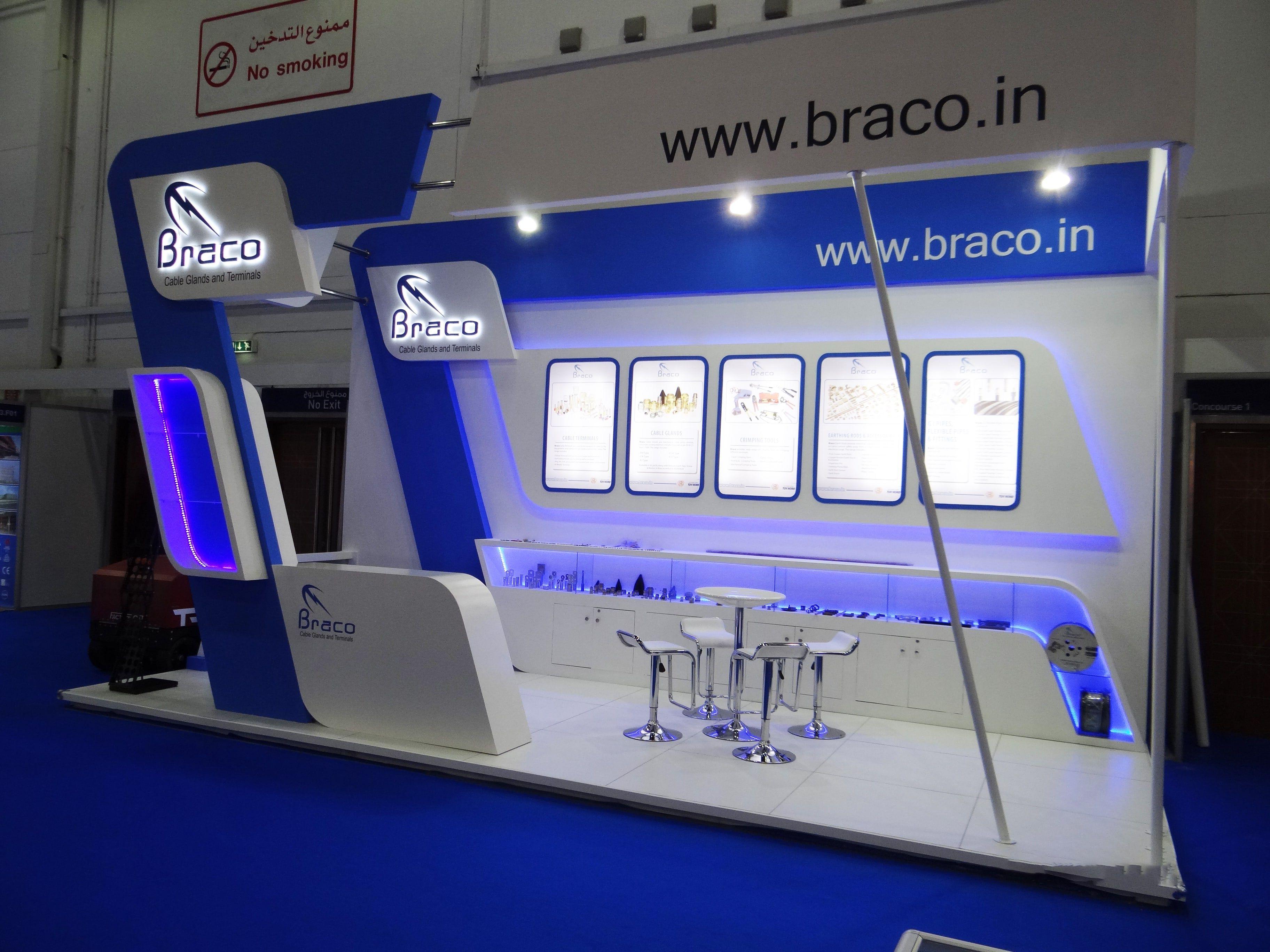 Best Exhibition Stand Contractors In Dubai Exhibition Stall Design Exhibition Stand Exhibition Stand Design