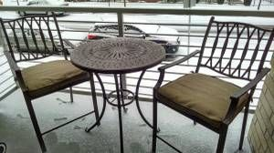 Denver Furniture Outdoor Patio Furniture Craigslist Outdoor Furniture Outdoor Patio Furniture Patio Furniture