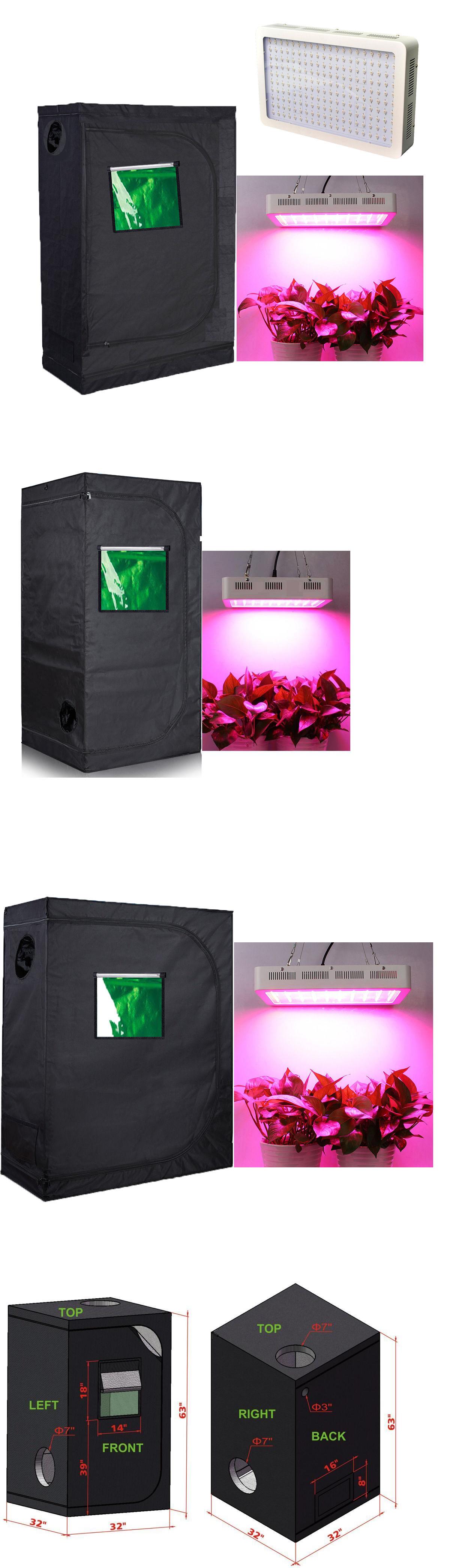 co kit lighting watt lamp spectrum dual dp reflector amazon hps outdoors light uk ballast grow pro kits garden