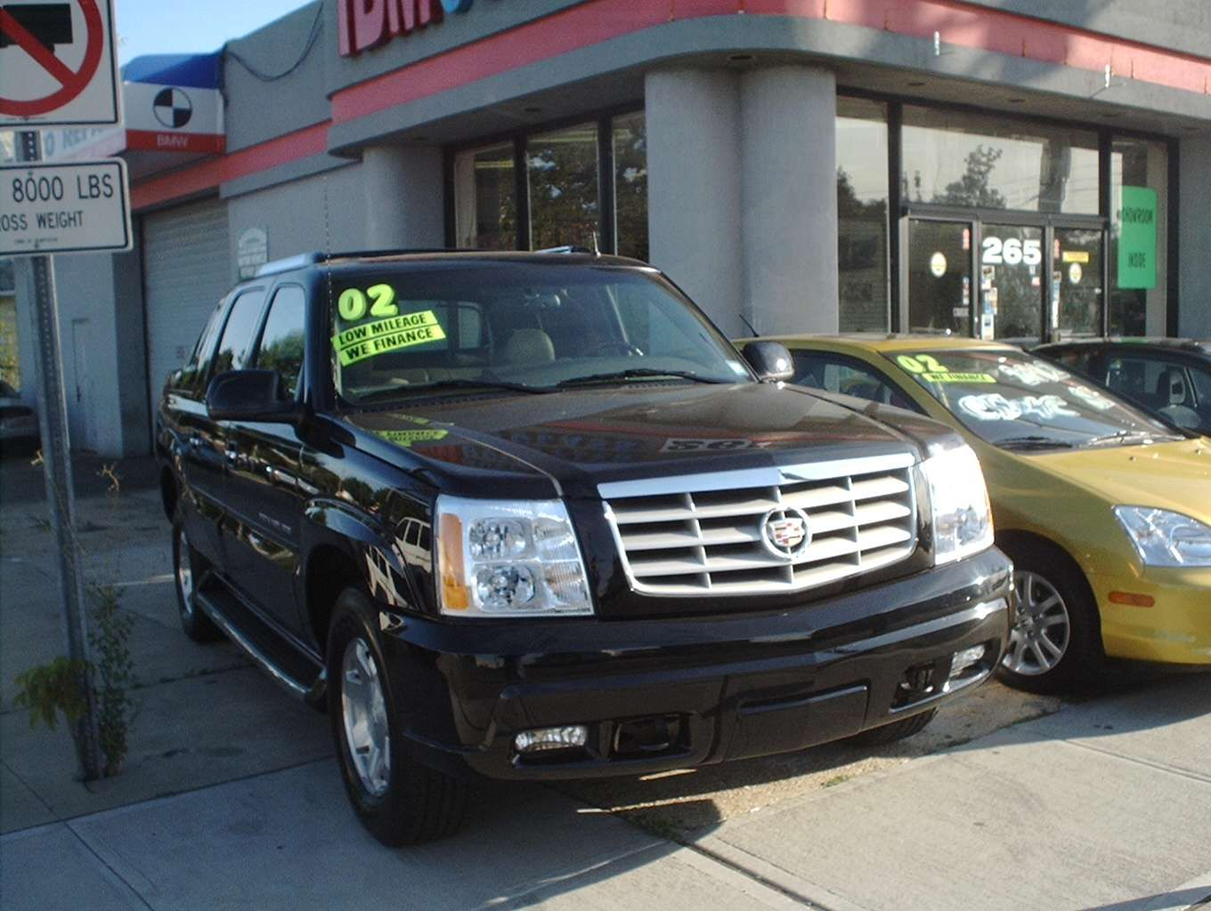 From luxury to a sport car buying support can help you get into the best used car possible best used car pinterest cars