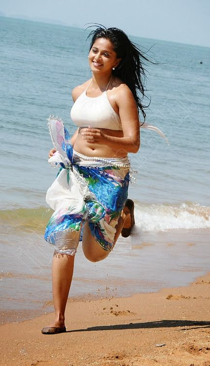 South Indian Actress Hot Navel HD Pictures | Welcomenri