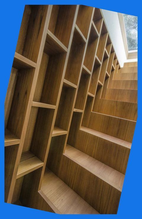 stairs/shelves. - - think of the space along your staircase! This is a great idea.... | Big T... #trapsworkout stairs/shelves. - - think of the space along your staircase! This is a great idea.... | Big Traps At Home | Gym workouts |  Trap Workout . #gymmotivation #You had me at the stairs! #trapsworkout