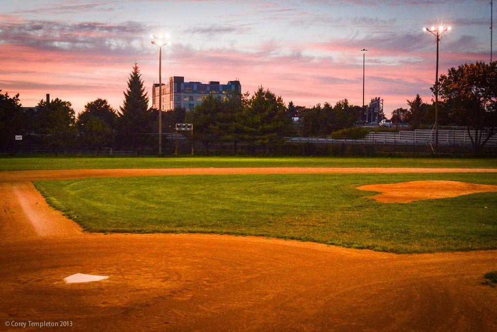 28+ Baseball field background clipart ideas