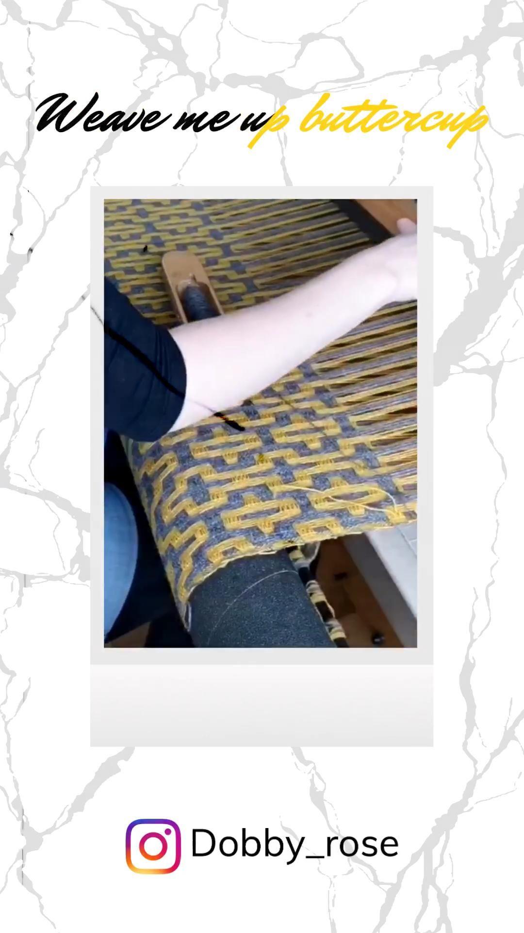 Handwoven designs   Luxury Homewares #weaving #weaversofinstagram #luxuryhomeinterior #workshops #learntoweave #diy #lampshades #cushions #textiledesign #textiles #texture #yellow #grey #madeinuk #surrey #inspiration #craftsman