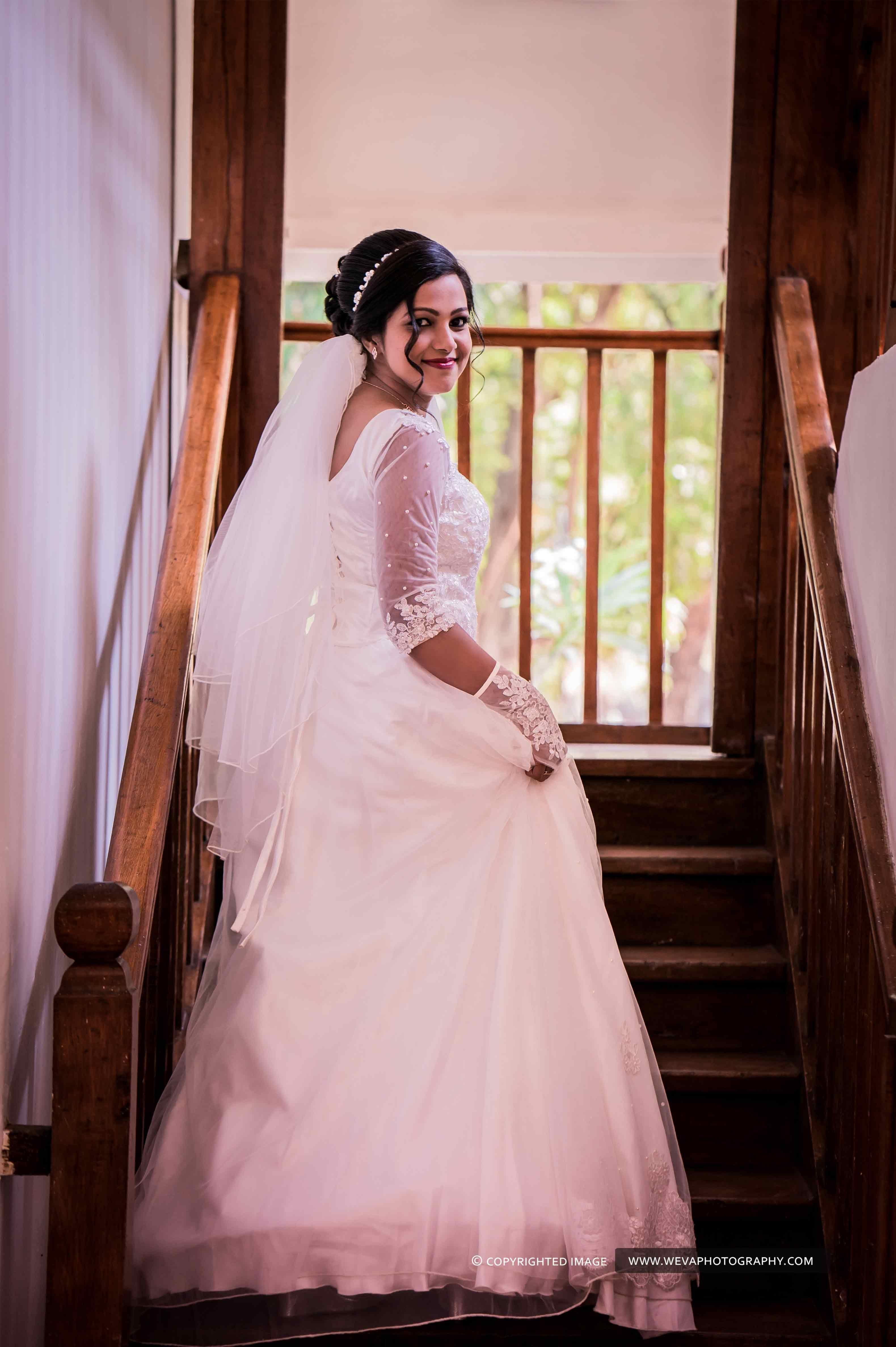 Our Charismatic Christian Bride !!!!! #Christianbride #christianwedding #weddinggown ...