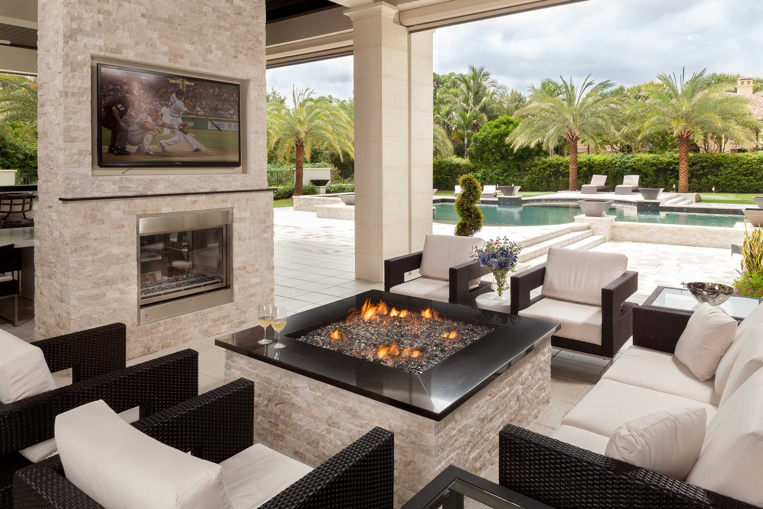 Rogers design group luxury modern and contemporary living room best top famous luxurious exclusive also rh pinterest