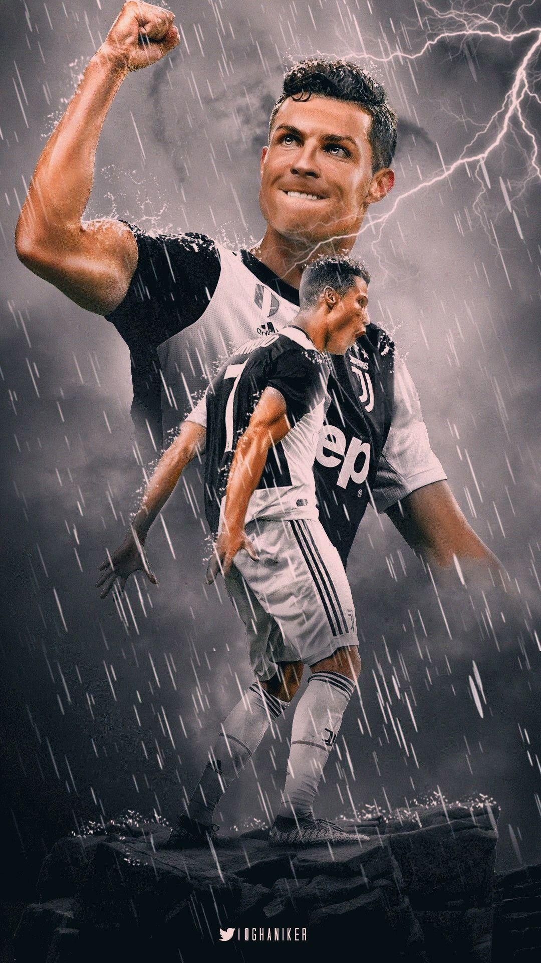 Cristiano Ronaldo Cristiano Ronaldo Ronaldo Crstiano Ronaldo