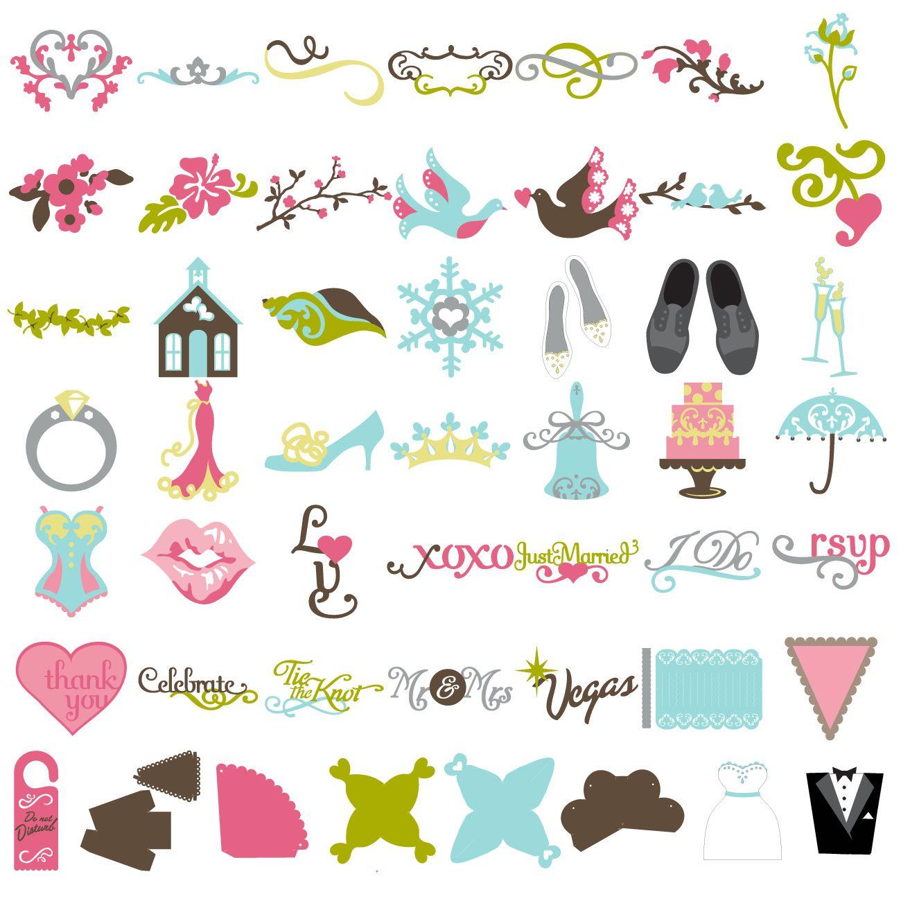 Tie the Knot Wedding scrapbook, Paper crafts, Crafts