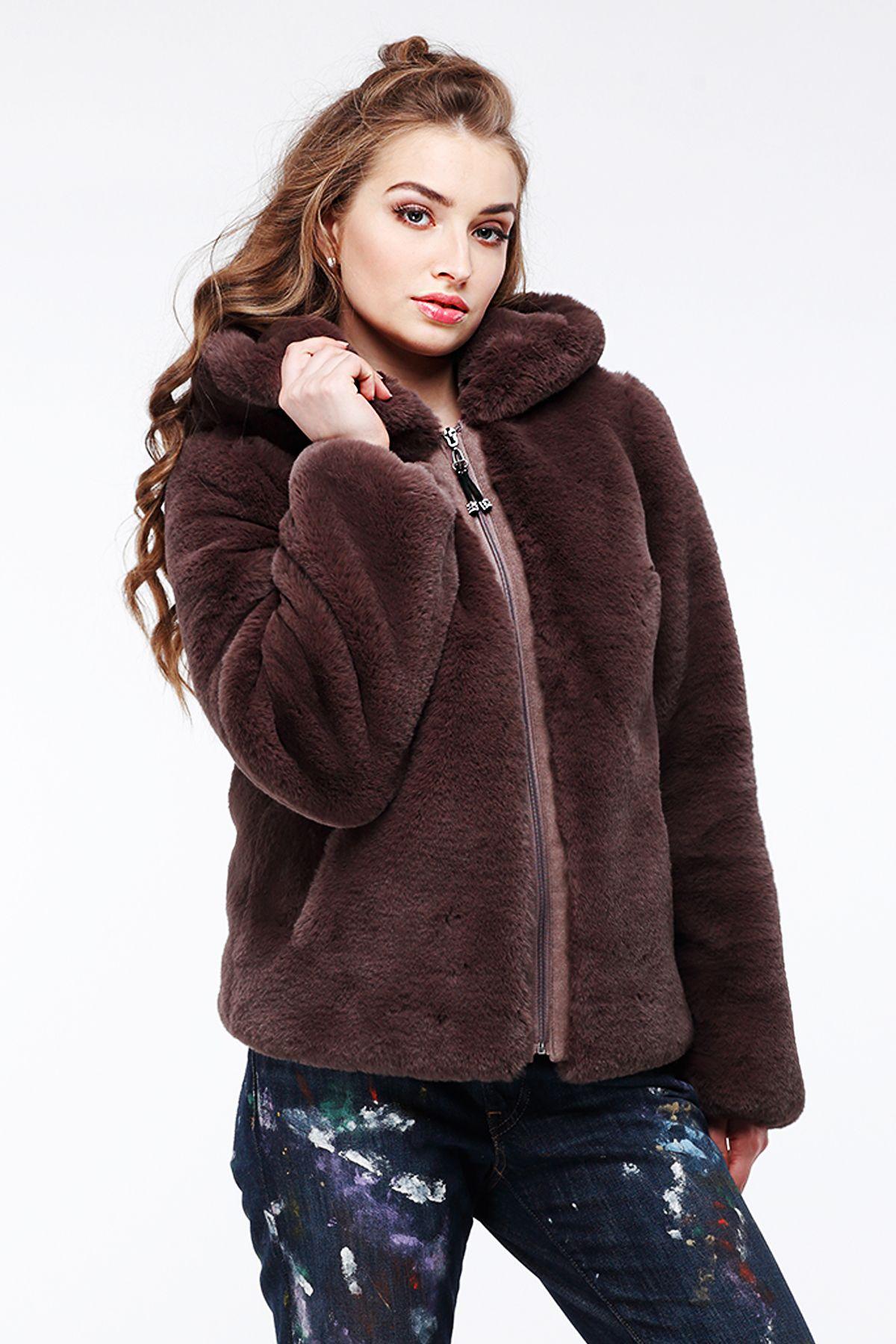 пожаловать такой цветные мутоновые куртки фото про верхнеуральск, достопримечательности