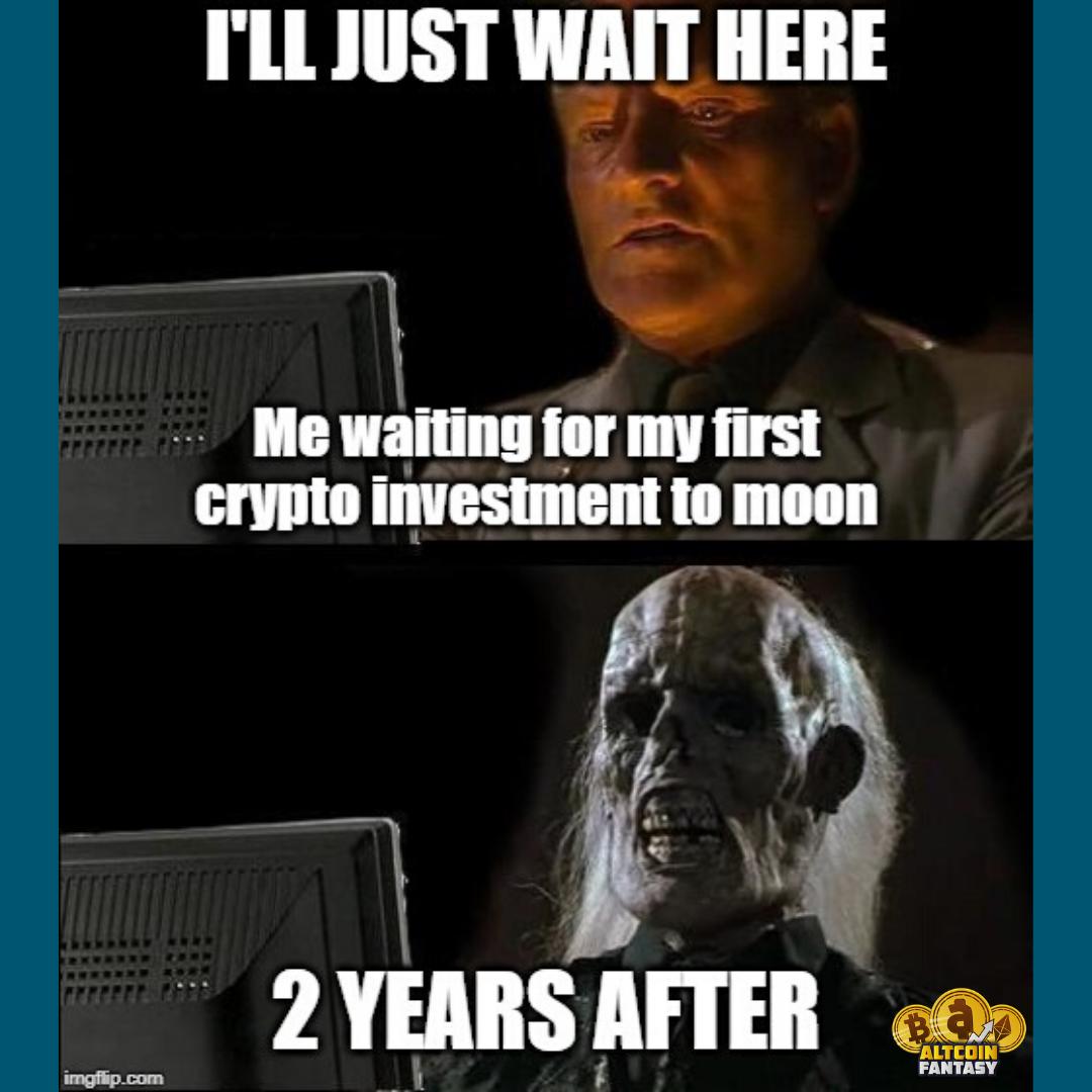 bitcoin trading meme