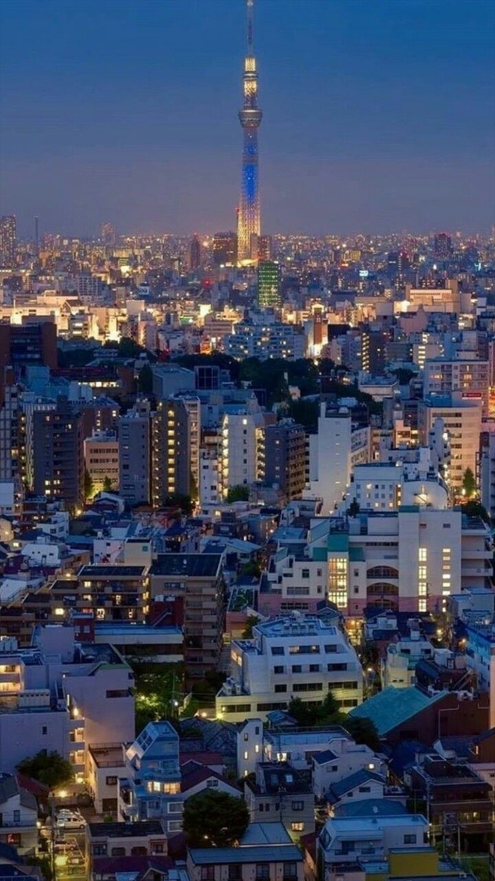 Pin Oleh Hyera 11 Di Yra Di 2020 Fotografi Kota Pemandangan Gambar Kota