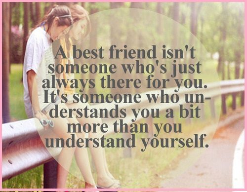 + Freindship Quotes | Spiritual Friendship Quotes 5 Images Above Is Part Of  The Best .