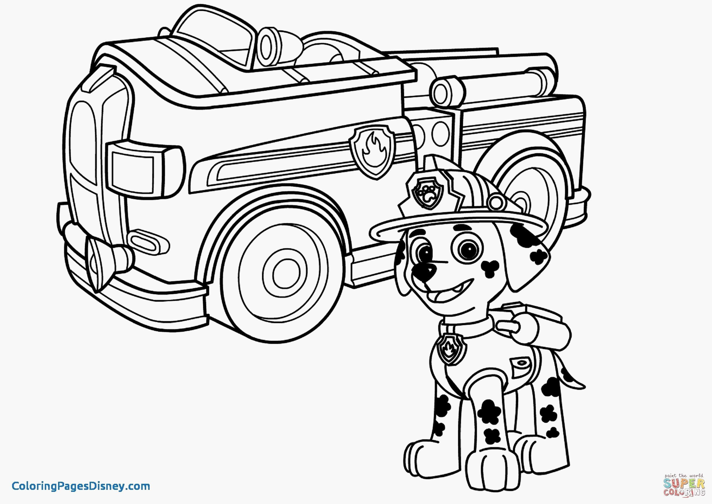 Monster Truck Coloring Book Awesome Gallery Monster Trucks ...