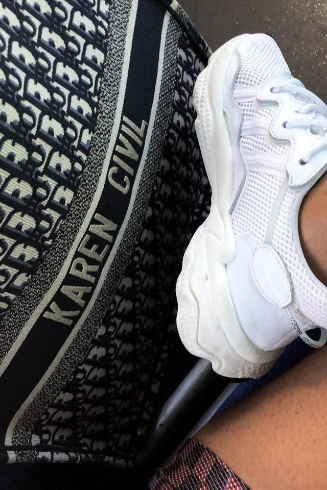 Pin by Pensacola Mthembu on Bags Nike air max, Sneakers