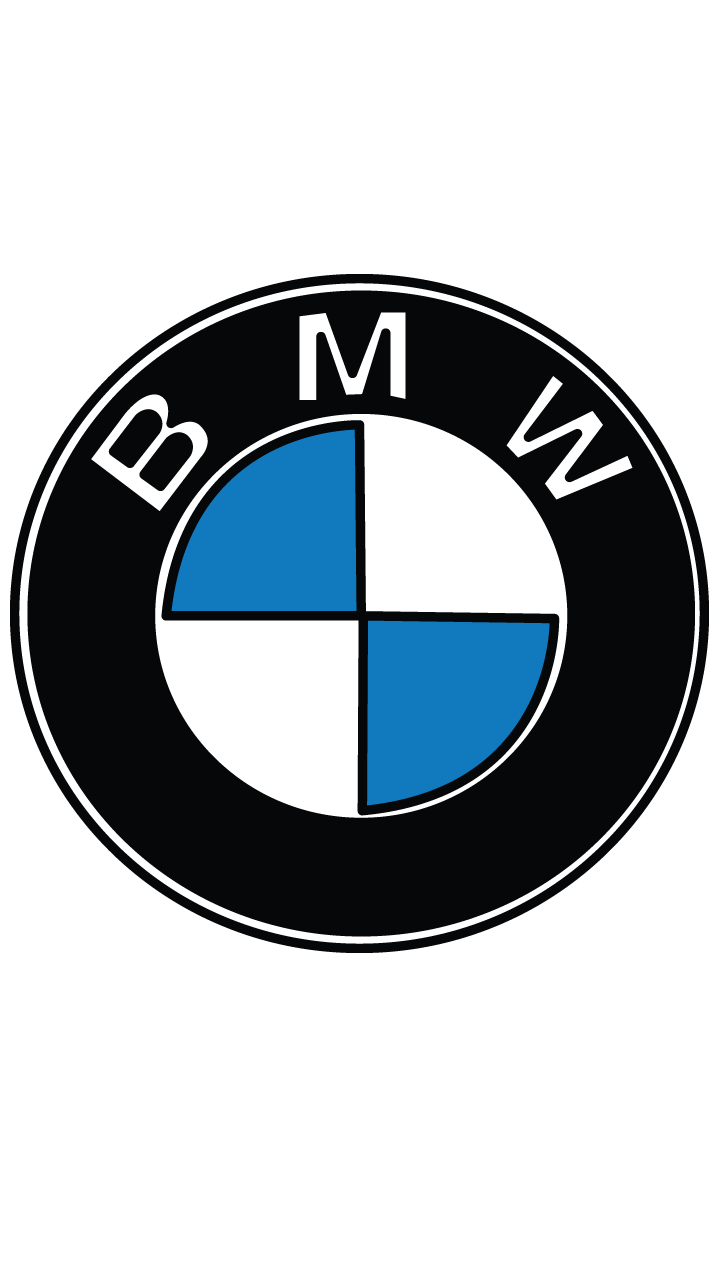 Bmw Vector Logo : vector, Http://drawingmanuals.com/manual/bmw-logo-step-by-step-drawing-tutorial/, Logo,