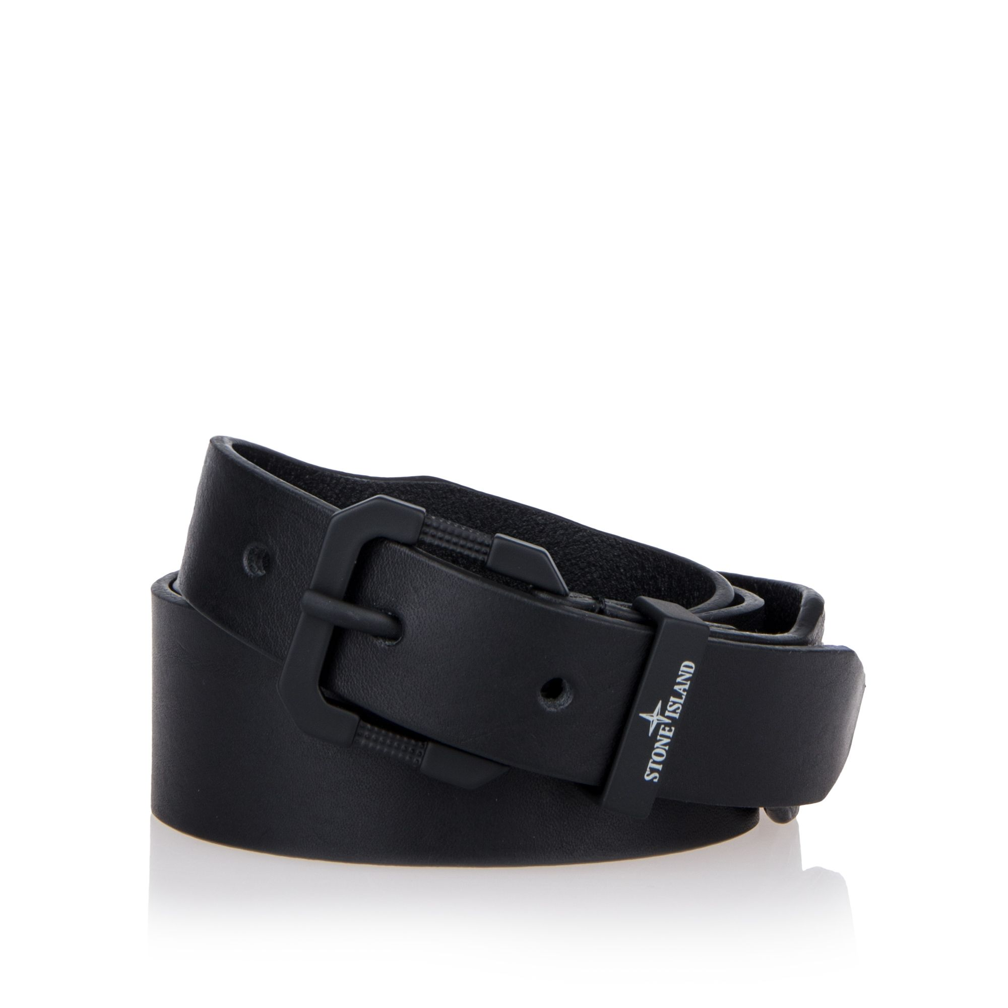98903fc12 Boys Leather Logo Belt - Black | accessories | Belt, Black leather ...