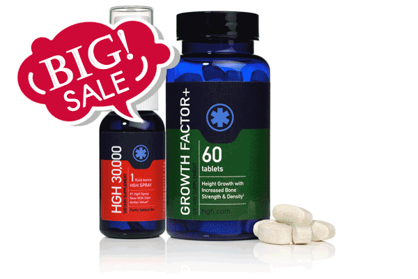 Do Grow Taller Pills Work For Adults Certified Or Not Height Growth Growth Hormone How To Grow Taller
