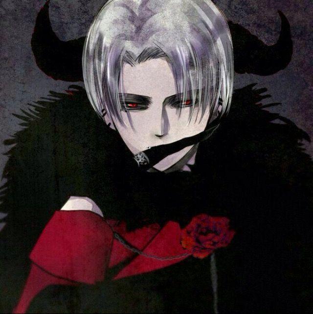 Vampire Levi | Anime/C | Levi ackerman, Attack on titan, Ereri
