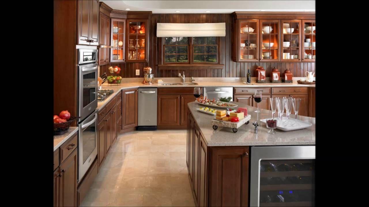 13 Concepts Fashionable Kitchen Cupboard Design Philippines On A Price Range Basementminikitc Cottage Kitchen Design Kitchen Cupboard Designs Cupboard Design