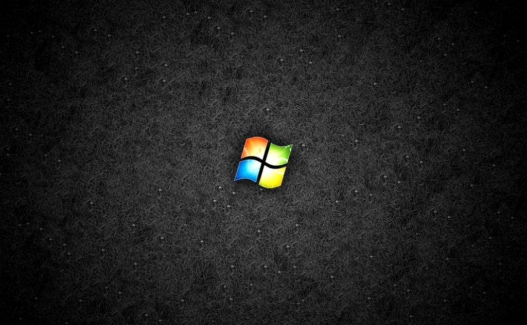 Wonderful Hd Windows 7 Wallpapers 4k In 2020 With Images Dark Wallpaper Windows Wallpaper Wallpaper