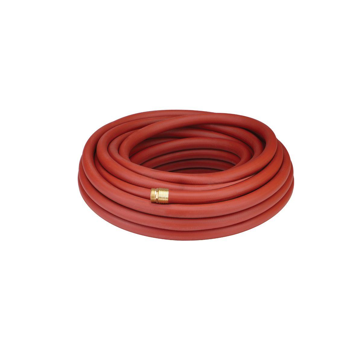 50 foot soaker hose home depot