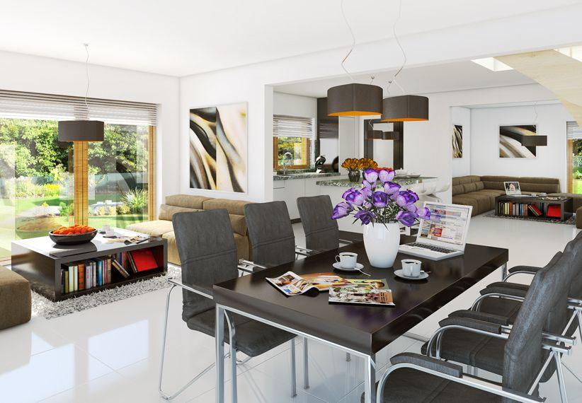 Point 206 (mit Bildern) Einfamilienhaus kaufen