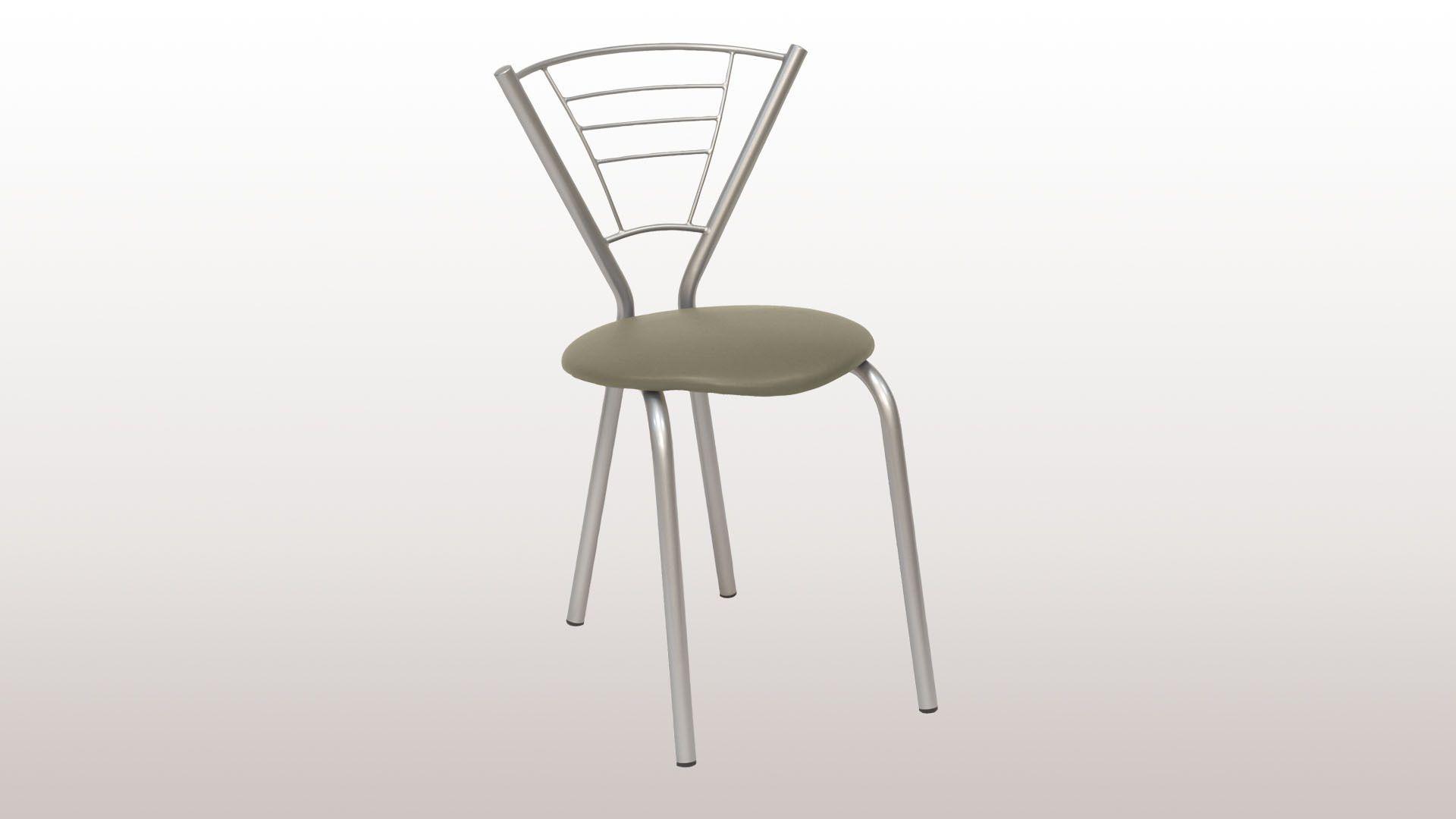 Chaise Corinne Cuisinella Chaise Table Et Chaises Chaise Design