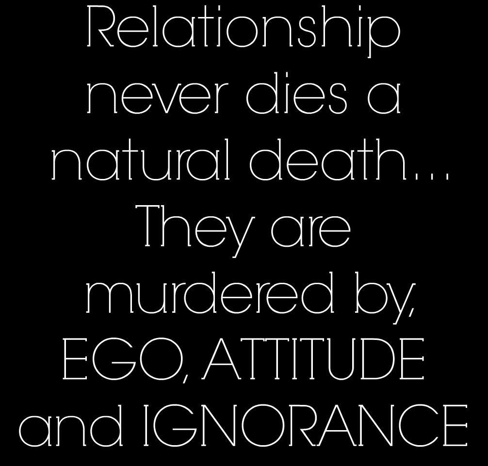 Quote About Life Life Quotes Quotes Ego
