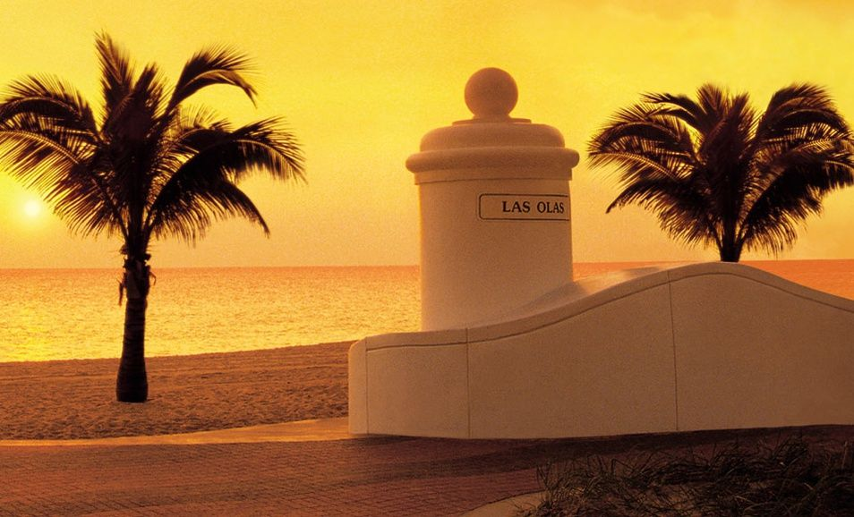 Renaissance Fort Lauderdale Deal Of The Day Groupon Fort Lauderdale Beach Lauderdale Beach Florida Beach Resorts