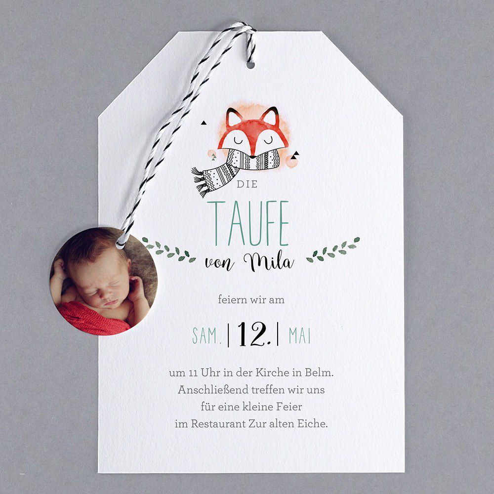 Invitation Baptism Do It Yourself Girl Baptism Invitation Do It Yourself Invitation Baptism Girl Baptism Invitations Diy Baptism Girl Baptism Invitations