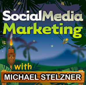 Marketing Instagram Style: What Marketers Need to Know  Do you use Instagram for marketing?  Are you wondering how you can grow an Instagram following that will build your business?  To learn how Instagram can help you engage your audience, I interview Jenn Herman for this episode of the Social Media Marketing podcast.