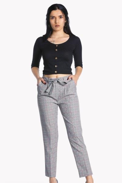 Ucuz Bayan Pantolonlar Kapida Odeme Online Satis Kapida Odemeli Ucuz Bayan Giyim Online Alisveris Sitesi Modivera Com 2020 Pantolon Moda Stilleri Giyim