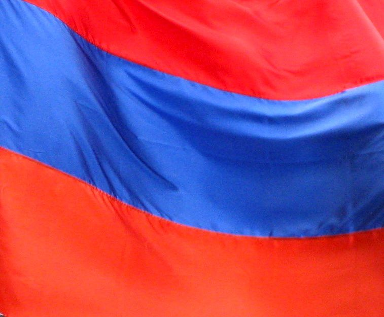 Pin On Armenia