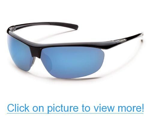 25cd694eb7 Suncloud Zephyr Polarized Sunglasses  Suncloud  Zephyr  Polarized   Sunglasses