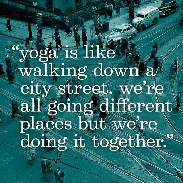 #yoga #asana #meditation #namaste #om
