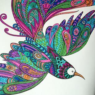 livro colorir adulto psiquiatra - Pesquisa Google