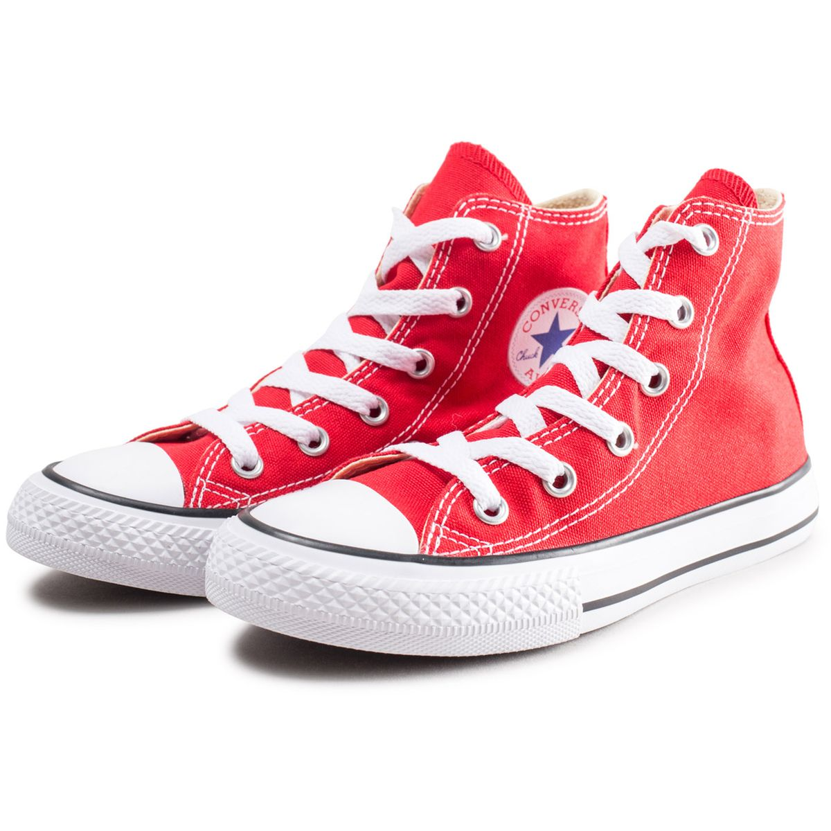 chaussures fille 34 converse
