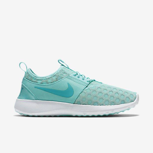 07698c2d4dd7a Juvenate Women's Shoe | Dream Closet | Nike, Shoes, Nike women