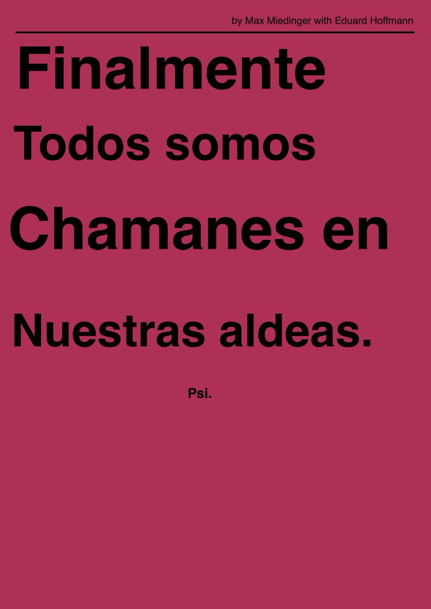 Así es!!!!