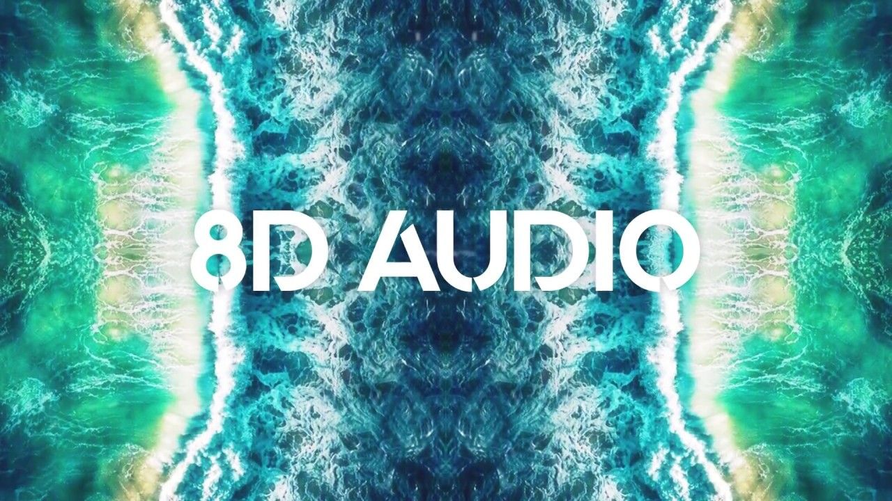 Sean Paul No Lie Ft Dua Lipa 8d Audio Youtube Sean Paul Lipa Feel Like Crying