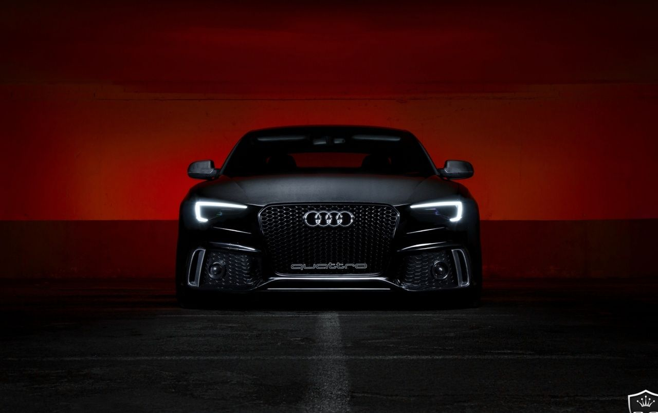 Audi S Wallpapers Hd Audi S Wallpapers And Photos View Hq