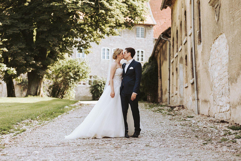 Hochzeit Auf Dem Rittergut Lucklum Hochzeit Rittergut Vintage
