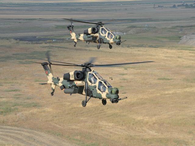 Leonardo diseñará el nuevo helicóptero de reconocimiento italiano-noticia defensa.com