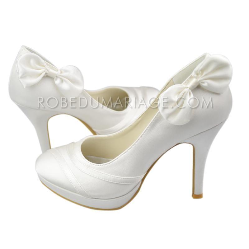 Promo noël : -20% sur les chaussures mariage Nouveauté Prix : €63,